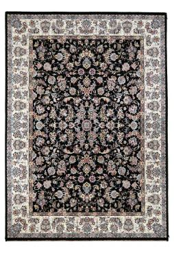 TABRIZ DARK BLUE